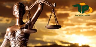 Tư vấn về cách tính tạm ứng án phí của tòa án khi giải quyết vụ án li hôn