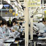 Quy định về chi nhánh doanh nghiệp dịch vụ hạn động đưa người lao động đi làm việc ở nước ngoài