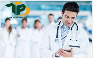 Vai trò của bác sĩ gia đình trong hệ thống cơ sở khám chữa bệnh