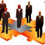 Quy định mới về quyền và nghĩa vụ của doanh nghiệp xã hội