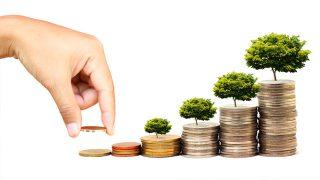 Tư vấn về các hình thức góp vốn thành lập doanh nghiệp