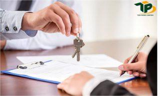 Xử lý tranh chấp liên quan đến nghĩa vụ bàn giao tài sản đảm bảo