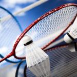 Điều kiện xin cấp phép kinh doanh môn thể thao Cầu lông