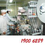 Mẫu đơn xin cấp giấy phép sản xuất hóa chất kinh doanh có điều kiện