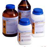 Mẫu đơn xin cấp phép kinh doanh hóa chất hạn chế sản xuất