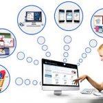 Thủ tục thông báo website thương mại điện tử bán hàng với Bộ Công Thương