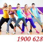 Điều kiện xin cấp giấy chứng nhận đủ điều kiện hoạt động thể dục thẩm mỹ