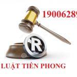 Đăng ký bảo hộ nhãn hiệu ở nước ngoài tại Việt Nam