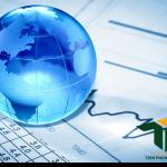 Tư vấn thủ tục đầu tư ra nước ngoài của nhà đầu tư Việt Nam
