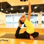 Những lưu ý về quy định pháp luật đối với cơ sở yoga