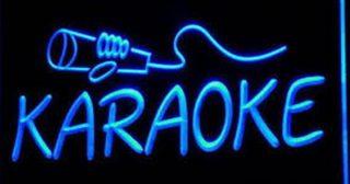 Điều kiện đặc biệt khi kinh doanh dịch vụ karaoke tại Hà Nội
