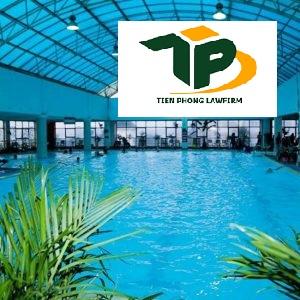Để kinh doanh bể bơi cần làm những gì