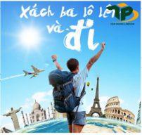Điều kiện cấp thẻ hướng dẫn viên du lịch quốc tế