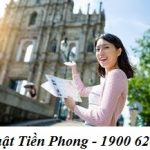 Quy định về trình độ ngoại ngữ của hướng dẫn viên du lịch