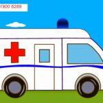 Cấp giấy phép hoạt động cho cơ sở cấp cứu, vận chuyển người bệnh