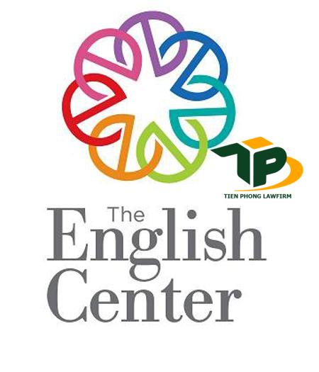 Những điều cần biết khi thành lập trung tâm ngoại ngữ