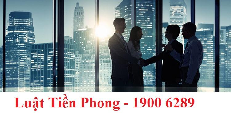 Tư vấn chấm dứt hoạt động văn phòng đại diện của thương nhân nước ngoài tại Hà Nội