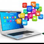 Đăng ký bản quyền phần mềm quản lý như thế nào?
