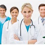 Thủ tục cấp lại chứng chỉ hành nghề cho bác sỹ nước ngoài