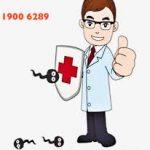 Tư vấn điều chỉnh phạm vi chuyên môn trong chứng chỉ hành nghề khám, chữa bệnh