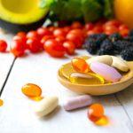 Đăng ký nội dung quảng cáo đối với thực phẩm bảo vệ sức khỏe