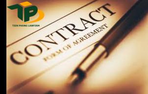 Người lao động có được tự ký hợp đồng lao động với doanh nghiệp nước ngoài?