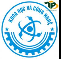 Thay đổi nội dung giấy chứng nhận doanh nghiệp khoa học và công nghệ