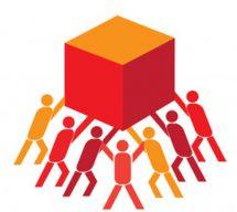 Thủ tục đăng ký thay đổi thành viên của liên hiệp hợp tác xã