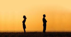 Câu chuyện gia đình : Ly hôn – nên hay không?