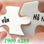 Cấp lại giấy chứng nhận đăng ký liên hiệp hợp tác xã khi bị mất
