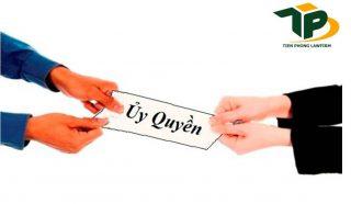 Quyền của vợ, chồng đối với vốn góp trong công ty do 1 người đứng tên
