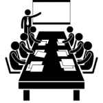 Thời điểm xác lập tư cách cổ đông trong công ty cổ phần