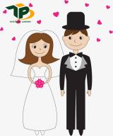 Thủ tục cấp giấy chứng nhận đủ điều kiện kết hôn