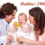 Đăng ký việc nhận nuôi con nuôi tại cơ quan đại diện ngoại giao