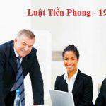 Cấp giấy phép lao động cho chuyên gia khoa học công nghệ làm việc tại Việt Nam