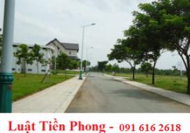 Hạn mức giao đất ở tại Hà Nội
