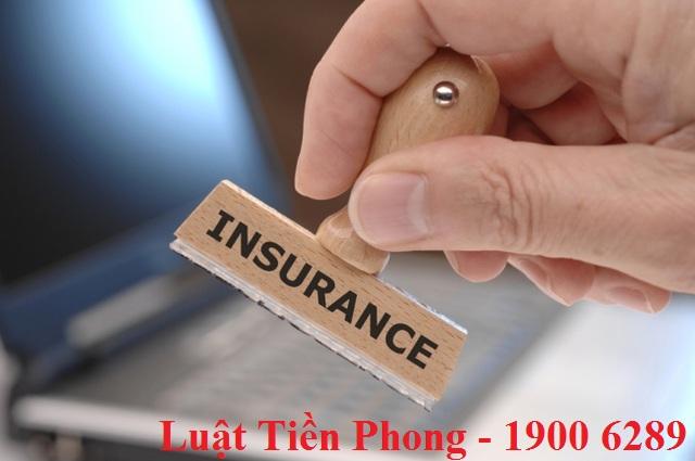 Pháp luật quy định như thế nào về hình thức kinh doanh bảo hiểm?