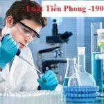 Quy định chung về Hợp đồng nghiên cứu khoa học và phát triển công nghệ