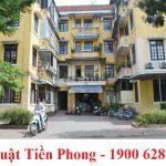 Quyền mua nhà ở thuộc sở hữu nhà nước được coi là quyền tài sản