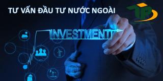 Giao dịch trên tài khoản vốn đầu tư trực tiếp bằng ngoại tệ