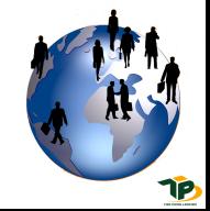 Quy định mới nhất về chuyển vốn hoặc lợi nhuận ra nước ngoài