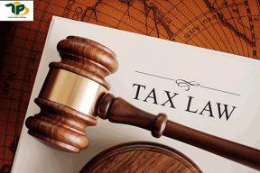 Tư vấn xoá nợ thuế đối với doanh nghiệp bị giải thể