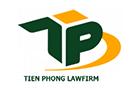 Dịch vụ luật sư | Luật Tiền Phong