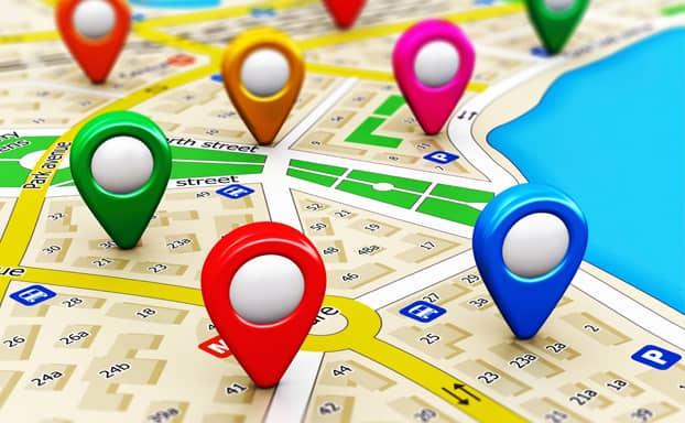 Mở địa điểm kinh doanh năm 2021 cần biết