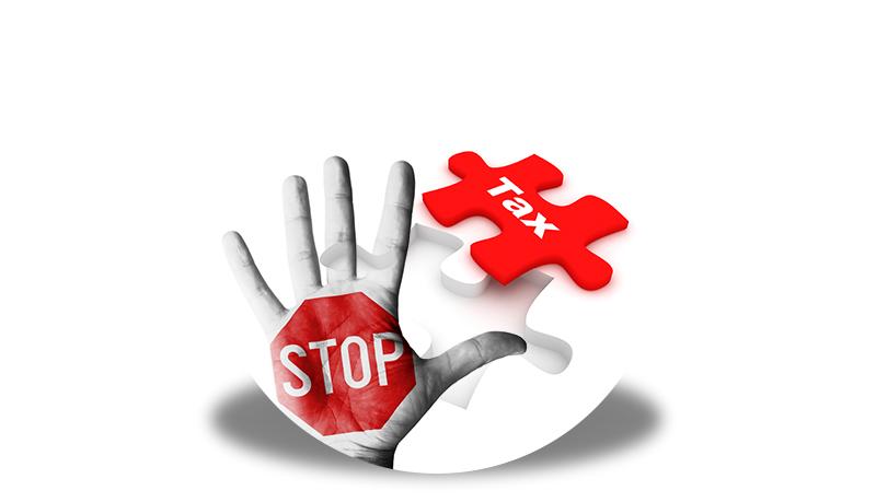 Những điều cần biết về chấm dứt hiệu lực mã số thuế