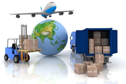 Xuất khẩu hàng hóa phải có giấy phép?