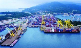 Thủ tục nâng cấp bến thủy nội địa thành cảng thủy nội địa