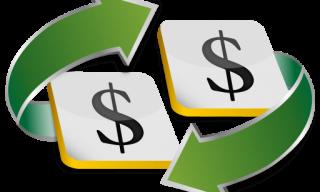 Thủ tục chuyển nhượng phần vốn góp trong viện nghiên cứu