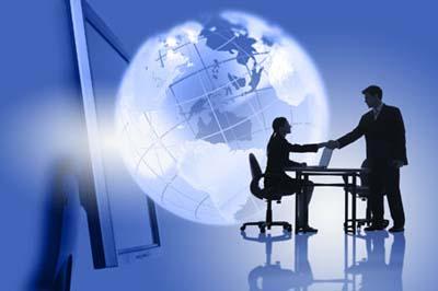 Thủ tục đăng ký mua cổ phần của nhà đầu tư nước ngoài