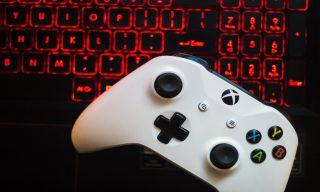 Điều kiện đối với doanh nghiệp cung cấp dịch vụ trò chơi điện tử G1